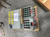 BXK-T600*400*150防爆控制箱
