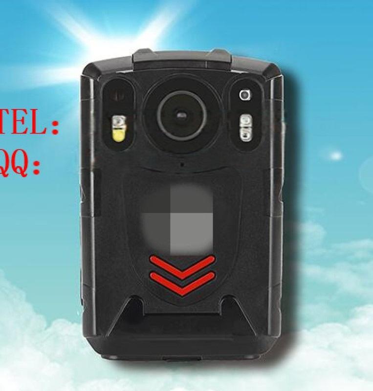 中信安DSJ-N8(4G高清视音频记录仪)