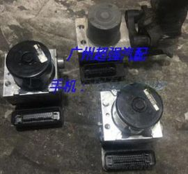 奔驰W204 W212 ABS泵 空调泵 机油泵