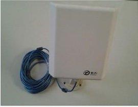 室外增益WLAN大功率网卡