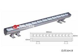 LED线条灯(GT-XQ01)