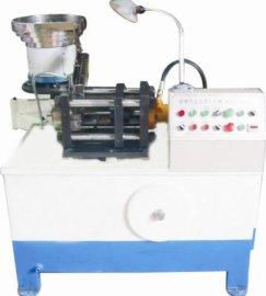 自润轴承整形机(TYZ015-35)