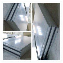 防臭虫床板 (3)