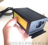 陕西省CD-60S液位监测激光测距传感器