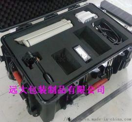 检测仪器包装内衬 精密仪器包装内托
