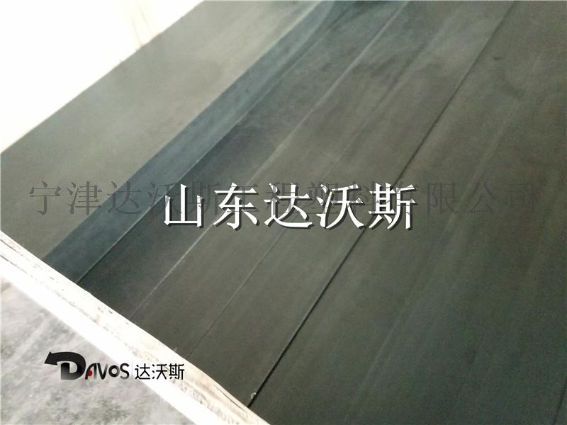 工程耐磨铺路板A宁津工程铺路板A工程铺路板生产厂家