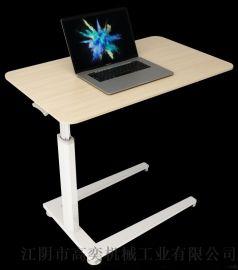 床边沙发边桌 KY-OBD边桌