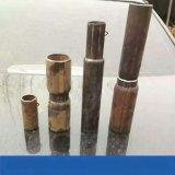 48建築管焊接機縮管機青海海西48建築管焊管機