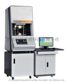 門尼粘度機MV-3000-VS