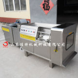 河北全自動凍肉切丁機免費安裝