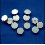 烧结钕铁硼  喇叭磁铁 圆形磁铁    异形磁铁
