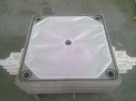 景津板框压滤机滤布、高温定性滤布