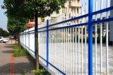 江西围墙护栏网 护栏网安装施工方案