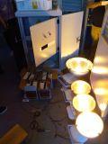 ZGT6900防水防塵防震投光燈室外聚光燈