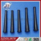 供应汽车橡胶配件、波纹管、软管、O型密封圈、密封环