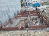 東莞蓋房屋的師傅建築樓房工程施工隊