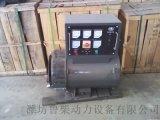 纯铜30KW发电机无刷免维护发电机全国联保