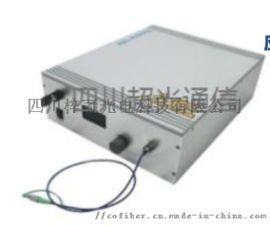 上海供应梓冠中红外可调谐超快光纤激光器