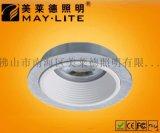 LED洗牆燈,純鋁材洗牆燈JJL-92A51