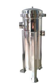 电厂循环水预处理精密过滤器
