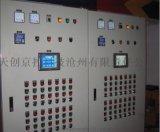 自动化控制,自动化装置,自动化设备,自动化远程控制