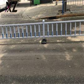 市政护栏、防眩市政护栏、道路隔离护栏厂家