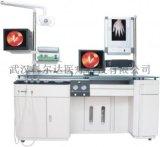 CS-1800C耳鼻喉综合诊疗台