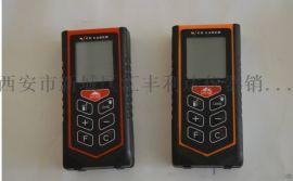 測距儀13891913067西安哪裏有賣測距儀