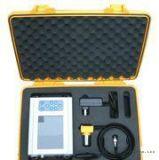 手持式混凝土裂縫測寬儀 PTS-C20裂縫測寬儀