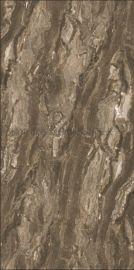 佛山品牌地板砖供应防滑超白瓷抛砖布兰顿陶瓷