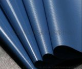 北京优质防水防雨布货场盖货防水篷布 加工定做