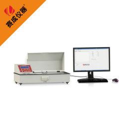 离型纸小力值剥离强度试验机 摩擦系数/剥离试验仪