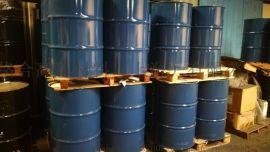 耐候耐紫外固体氢化环氧树脂HE-5080, 粉末涂料
