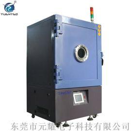 480L真空烤箱 深圳真空烤箱 锂电池真空烤箱