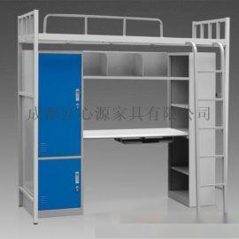 德阳专业制造公寓床企业-德阳公寓床厂家排名