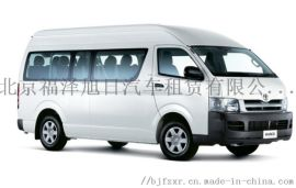北京租通勤-北京租通勤车服务-北京通勤租车公司