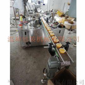 自动橡皮泥包装机,灌装,装杯机