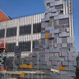 外墙铝单板价格, 外墙干挂铝单板,铝单板价格
