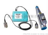供应CHT225-A型超声波回弹仪