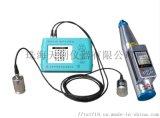 珠海长期供应CHT225-A型超声波回弹仪