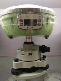 西安哪里有卖RTK测量系统13572588698