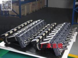 欧式三合一减速电机 功率1.1kw 科尼起重配套 欧式起重机运行电机