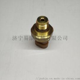康明斯QSM11进气压力传感器4921493