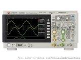 EDUX1002A 示波器