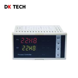 Dk22H8温度湿度流量控制器 PID温控表