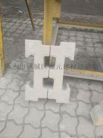 河北省衡水市連鎖護坡磚生產廠家價格