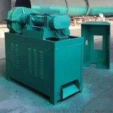 肥料擠壓式造粒設備 化肥對輥擠壓造粒機 對輥擠壓造粒機的結構