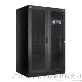 广州UPS电源 维谛NX 250K在线式UPS电源