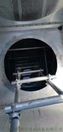 邯郸装配式BDF消防泵站 消防增压稳压供水设备