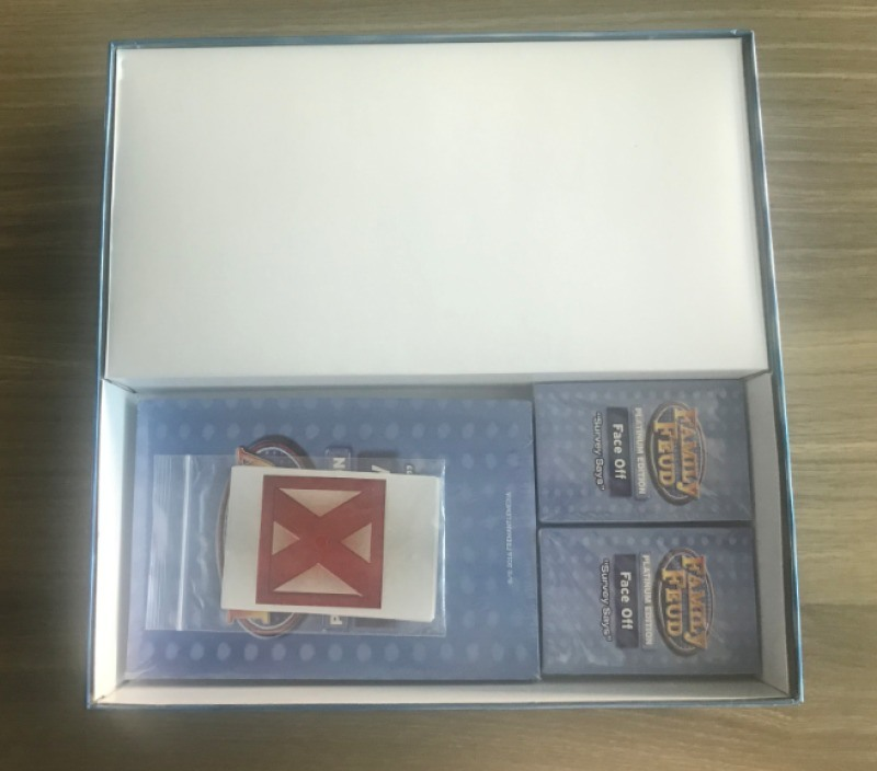 精品天地盒,包装盒,画册印刷,高档包装盒,天地盒